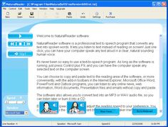 Gilisoft screen recorder free 3.2.8