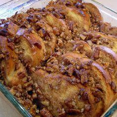 ... Night on Pinterest | Casseroles, Casserole Recipes and Tortellini