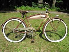 The Schwinn enthusiast site with a growing gallery of vintage Schwinn Bicycles and seller of restoration paints and decals for your vintage Schwinn bicycle. Mead, Vintage Bicycles, Old School, Ranger, Fun Stuff, Bike, Fun Things, Bicycle, Bicycles