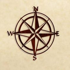 http://www.gekoandfly.com/general/nautical-compass-rose.html