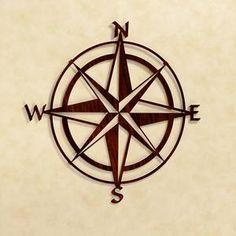http://www.gekoandfly.com/general/nautical-compass-rose.html