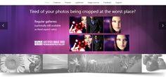 Best Gallery Plugins for WordPress: Justified Image Grid Gallery