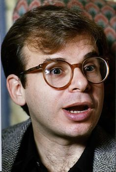 Picture of Rick Moranis Rick Moranis, Cheer Up, Celebs, Celebrities, Comedians, Man, Movie Stars, Sexy Men, Hollywood
