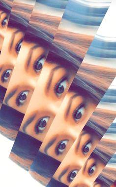 Dpz for girls Cute Girl Poses, Cute Girl Photo, Beautiful Girl Photo, Beautiful Girl Image, Girl Photo Poses, Beautiful Eyes, Teenage Girl Photography, Fashion Photography Poses, Stylish Girls Photos