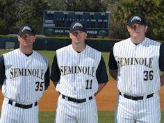 Find Raiders Baseball Day Camp in Orlando, Florida