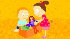 7 dicas para criar um filho responsável - Educar para Crescer
