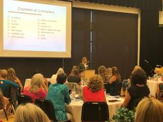 Marcia Morgan presentation to Connect W on going for your goals. Wood Boxes, Shoe Box, Connect, Presentation, Objects, Goals, Wooden Crates, Wood Crates, Wooden Boxes