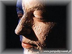 She - .......www.perspektywamb.pl
