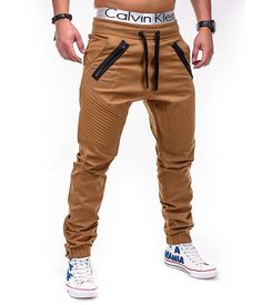 Boss orange hose herren chino
