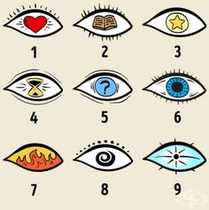 we bring an intelligent eye color test for you which describe your personality and what kind of your mental approach? Our subliminal is an extremely Color Psychology, Psychology Facts, Eye Color Test, Spiritual Test, Describe Your Personality, Amazing Science Facts, Figured You Out, Dark Thoughts, 8th Sign