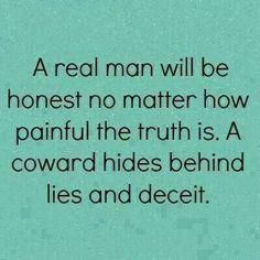 lying cheating bastard quotes - Recherche Google