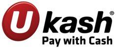 Ukash (4) http://www.ukashticket.com/