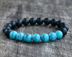 https://www.etsy.com/c/jewelry/bracelets?explicit=1