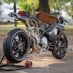 @ducatistagram  @ducatistagram ----- ❓DOPE or NOPE❓ -  #Ducati #dubai #instagram #cyclelaw #carswithoutlimits