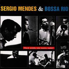 Discos do Brasil - www.discosdobrasil.com.br