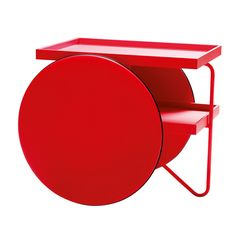 Gam Fratesi: Italian/Scandi design - Furniture - How To Spend It