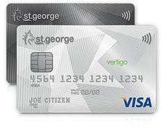 Vertigo card comparison