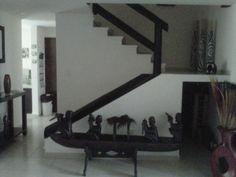 Precio $ 3,300,000 Área  Quintana Roo, Cancun   Tipo de OfertaInmobiliaria Oferta PropiedadCasa Nº de habitaciones3 m²480 m² Precio/m²6875 $/m²  Descripción  casa muy bonita en alamos, con 3 recamaras, 3baños y medio, buenos acabados, alberca patio, palapa, y con departamento independiente con baño y cocina.area de lavado, 2 estacionamientos  Olivia Quijano +52 (998)1338223 y Maria Teresa Melo +52 (998) 937 32 39