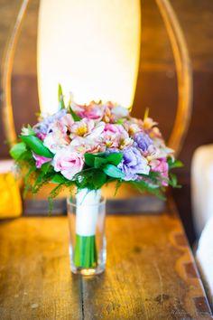Casamento Taina e Pedro #Bouquet #BouquetDeNoiva #Flores #Casamento #Wedding