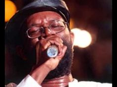 Beres Hammond - Wikipedia