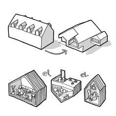 Imagen 20 de 21. Diagrama