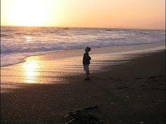 Ó,érthetetlen kegyelem... Believe, Sunset, Beach, Water, Outdoor, Children, Paulo Coelho, Wish, Dreams