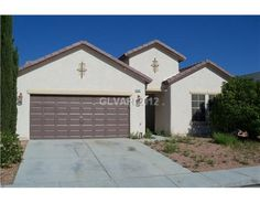 5432 Roaring Surf Dr, North Las Vegas, NV  89031 - Pinned from www.coldwellbanker.com