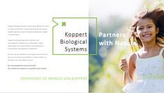 Powerpoint presentatie voor Laarhoven Design Infographic, Infographics, Visual Schedules