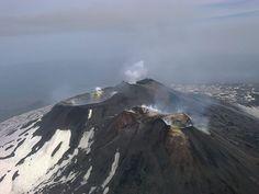 Etna, joseph nasi