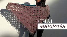 Chal Mariposa (Actualizado)