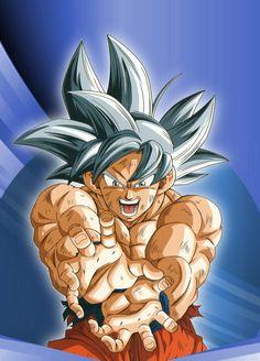 Dragon Ball Z, Foto Rap Monster Bts, Son Goku, Godzilla, Dbz, Boruto, Anime, Wallpaper, Artwork