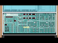 How to expand your modulation possibilities - Reason Sound Design Studios, 52 Reasons, Music Software, Sound Design, Recording Studio, Home Studio, Tutorials, Tips, Music Production
