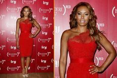 mel_b_arrives_at_the_belvedere_red_launch_at_the_ivy_pool_at_sydney.jpg (2048×1365)