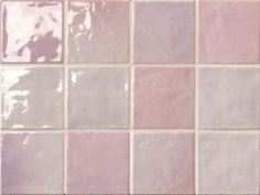 pink kitchen wall tiles accent tile www conceptcandie concept candie 4232