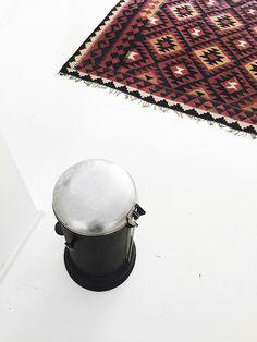 #habitare15 #uudistuminen #design #sisustus #varpunen #dekolehti #habitare2015 Design, Deco