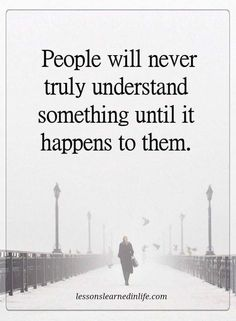 Learn to manifest the law of attraction in your life ----------------------------------------------------- quotes Strong Quotes, True Quotes, Great Quotes, Quotes To Live By, Inspirational Quotes, Fantastic Quotes, People Quotes, Motivational, Lessons Learned