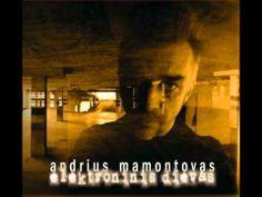 ▶ Elektroninis Dievas - Krentantys Lektuvai.Andrius Mamontovas. - YouTube Journey Music, Youtube, Movies, Movie Posters, Films, Film Poster, Cinema, Movie, Film