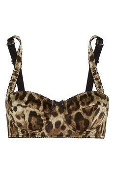Guide to animal print lingerie: zebra print lingerie, leopard print lingerie, cheetah print lingerie