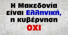 Common Sense, Greece, Politics, Mindfulness, Funny, Blog, Purple, Photos, Greece Country