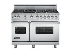 When my oven dies this is what i will have!