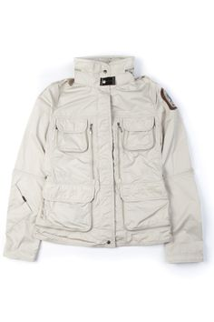 7 Best parajumpers images | Jackets, Winter jackets, Fashion
