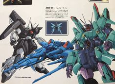 Zeta Gundam, Gundam Art, Mobile Suit, Tangled, Robots, Comic Art, Sci Fi, Characters, Suits