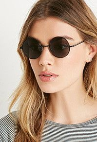 Accessories - Forever 21 UK