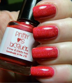 Philly Loves Lacquer: Shopping Madness Trio | Pointless Cafe @pointlesscafe