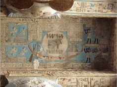 Hypostle Hall, Egypt, by Hannah Pethen Space Architecture, Our World, Archaeology, Civilization, Wonders Of The World, Egyptian, Vintage World Maps, This Is Us, Buildings