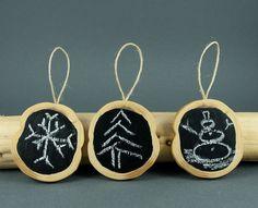 wood ornaments by morgod Wood Ornaments, Woodworking, Drop Earrings, Jewelry, Jewlery, Jewerly, Schmuck, Drop Earring, Jewels