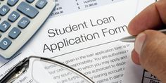 Your personal financial goals have great influence over your repayment plan choice. If your financial situation improves over time, you may be in a more comfortable position to make prepayments to eliminate your remaining student debt....