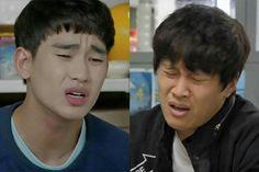 Kim Soo Hyun Dream High, Drama Movies, Korean Actors, Seoul, Kdrama, Kpop, Korean Drama, Soul Music, Korean Dramas