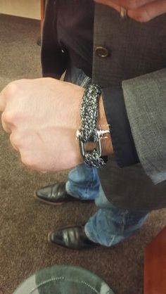 Pig&Hen armbanden nu exclusief verkrijgbaar bij juwelier Hoogvliet Voorstaat 37 Brielle