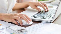 5 coisas que você deveria fazer se passa o dia trabalhando em frente ao computador